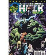 Rika-Comic-Shop--Incredible-Hulk---Volume-2---29