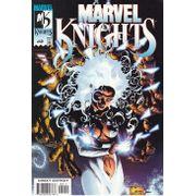Rika-Comic-Shop--Marvel-Knights---Volume-1---02