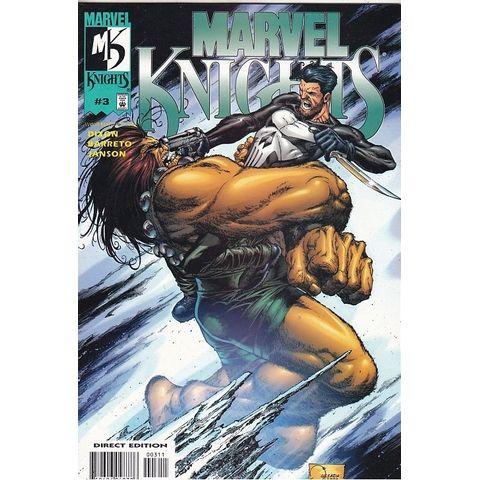 Rika-Comic-Shop--Marvel-Knights---Volume-1---03
