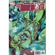 Rika-Comic-Shop--New-Thunderbolts---02