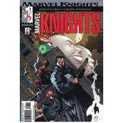Rika-Comic-Shop--Marvel-Knights---Volume-2---1