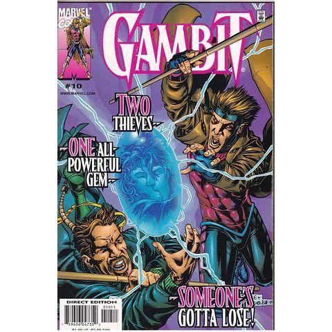 Rika-Comic-Shop--Gambit---Volume-3---10