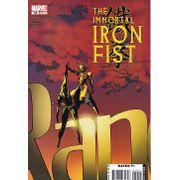 Rika-Comic-Shop--Immortal-Iron-Fist---19