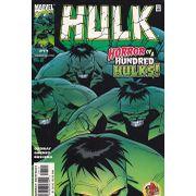 Rika-Comic-Shop--Incredible-Hulk---Volume-2---11