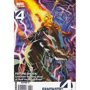 Rika-Comic-Shop--Fantastic-Four---Volume-3---560