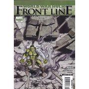 Rika-Comic-Shop--World-War-Hulk-Frontline---3