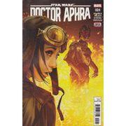 Rika-Comic-Shop--Star-Wars-Doctor-Aphra---24