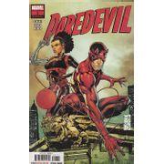 Rika-Comic-Shop--Daredevil-Annual---Volume-6---1