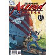 Rika-Comic-Shop--Action-Comics---Volume-1---838