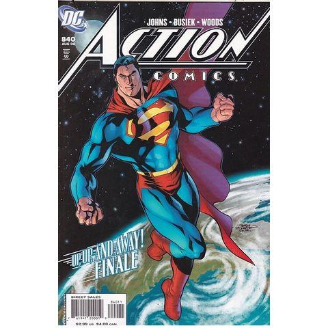 Rika-Comic-Shop--Action-Comics---Volume-1---840