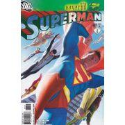 Rika-Comic-Shop--Superman---Volume-2---681