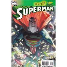 Rika-Comic-Shop--Superman---Volume-2---683