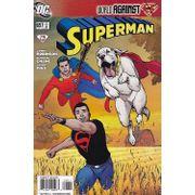 Rika-Comic-Shop--Superman---Volume-2---697