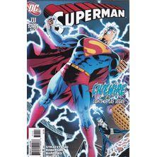 Rika-Comic-Shop--Superman---Volume-2---711