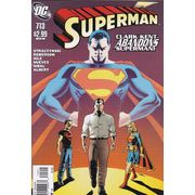 Rika-Comic-Shop--Superman---Volume-2---713