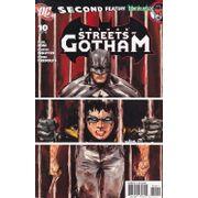 Rika-Comic-Shop--Batman-Streets-of-Gotham---10