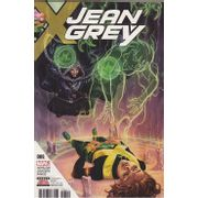 Rika-Comic-Shop--Jean-Grey---06