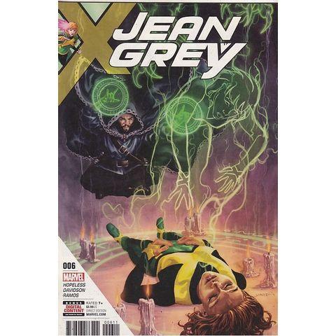 Rika-Comic-Shop--Jean-Grey---06