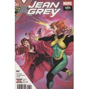 Rika-Comic-Shop--Jean-Grey---07