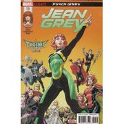 Rika-Comic-Shop--Jean-Grey---11