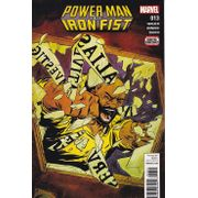 Rika-Comic-Shop--Power-Man-and-Iron-Fist---Volume-3---13