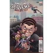 Rika-Comic-Shop--Amazing-Spider-Man-Renew-Your-Vows---Volume-2---10
