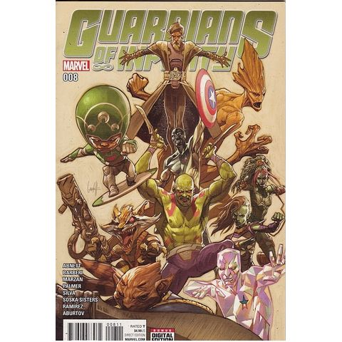 Rika-Comic-Shop--Guardians-of-Infinity---08