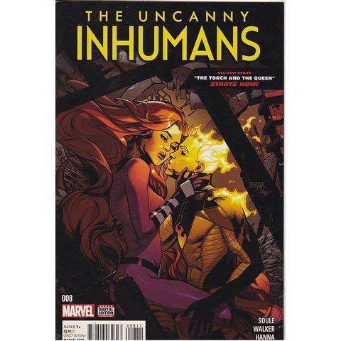 Rika-Comic-Shop--Uncanny-Inhumans---08