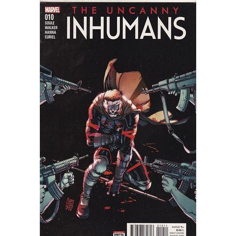 Rika-Comic-Shop--Uncanny-Inhumans---10