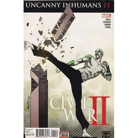 Rika-Comic-Shop--Uncanny-Inhumans---11