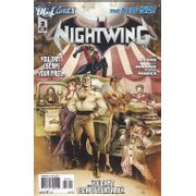 Rika-Comic-Shop--Nightwing---Volume-2---03