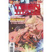 Rika-Comic-Shop--Teen-Titans---Volume-4---04