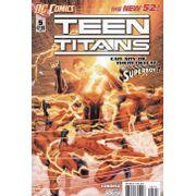 Rika-Comic-Shop--Teen-Titans---Volume-4---05