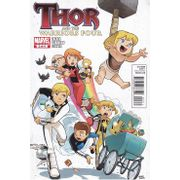 Rika-Comic-Shop--Thor-and-the-Warriors-Four---3