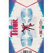 Rika-Comic-Shop--Mighty-Thor---Volume-2---16