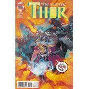 Rika-Comic-Shop--Mighty-Thor---Volume-2---21