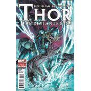 Rika-Comic-Shop--Thor-Deviants-Saga---3