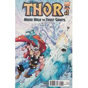 Rika-Comic-Shop--Thor-Where-Walk-the-Frost-Giants---1