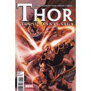 Rika-Comic-Shop--Thor-Deviants-Saga---4