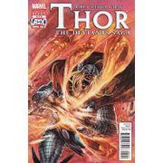 Rika-Comic-Shop--Thor-Deviants-Saga---5