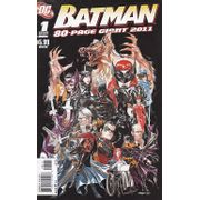 Rika-Comic-Shop--Batman-80-Page-Giant---2011