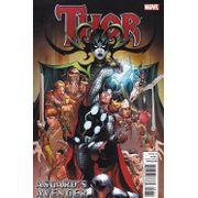 Rika-Comic-Shop--Thor-Asgard-s-Avenger---1