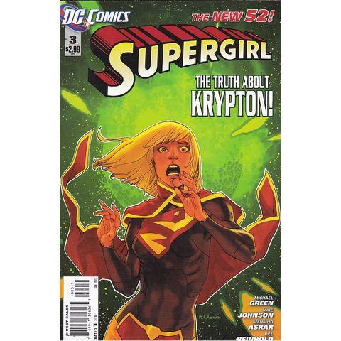 Rika-Comic-Shop--Supergirl---Volume-5---03