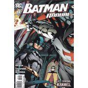 Rika-Comic-Shop--Batman-Annual---27