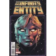 Rika-Comic-Shop--Infinity-Entity---4