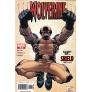 Rika-Comic-Shop--Wolverine---Volume-2---29