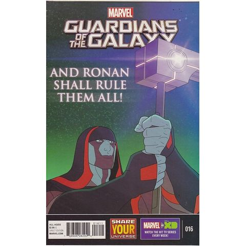 Rika-Comic-Shop--Marvel-Universe-Guardians-of-the-Galaxy---Volume-2---16