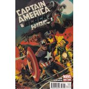Rika-Comic-Shop--Captain-America-and-Black-Widow---640