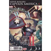 Rika-Comic-Shop--Captain-America-Steve-Rogers---06