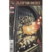 Rika-Comic-Shop--Captain-America-Sam-Wilson---23